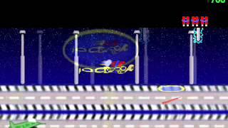 Gravity Fighter Ninja YouTube video