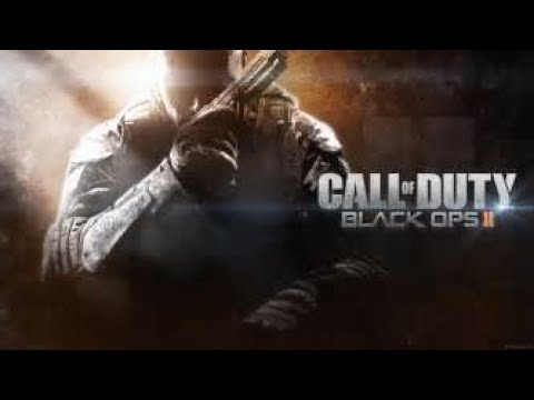 Call of Duty Black Ops 2 - The Oh Sh*ts:  LIKE the video if you enjoyed :D Thanks for watching :) SUBSCRIBE for more fun! http://www.youtube.com/c/SchaeferMan