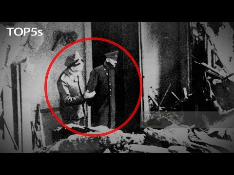 Video 5 Most Haunting & Harrowing Last Photographs... download in MP3, 3GP, MP4, WEBM, AVI, FLV January 2017