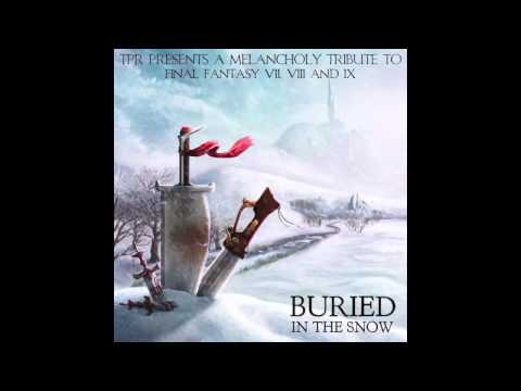 Final Fantasy - http://www.facebook.com/TPRpiano - You can download Buried In The Snow from Joypad Records at http://bit.ly/GzuEdU and from iTunes at https://itunes.apple.co...