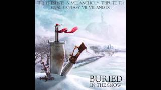 Video TPR - Buried In The Snow: A Melancholy Tribute To Final Fantasy VII, VIII & IX (2013) Full Album MP3, 3GP, MP4, WEBM, AVI, FLV Oktober 2018