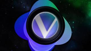 Available:https://fanlink.to/iJjWelcome to the Vital EDM music channel!The best in melodic electronic dance music.Dubstep // Future Bass // Trap // House // Glitch Hop // Chill Music // EDMVITAL Spotify Playlist:https://open.spotify.com/user/routenote/playlist/5C71AS8jpymV8LNP9cjYMw🎶 Join the party on Facebook & Twitter:Facebook: http://facebook.com/thisisvitalfmTwitter: http://twitter.com/thisisvitalfm●Support STRANGUHhttp://soundcloud.com/stranguhmusichttp://facebook.com/stranguhmusichttp://twitter.com/STRANGUHmusichttp://instagram.com/stranguh_danguh● Submit Musicthevitalfm (at) gmail.comI listen to EVERYTHING! Sorry I can't always reply but I give everyone a chance no matter how popular.I prefer private Soundcloud links w/ download.