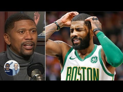 Video: Jalen Rose doubts if the Celtics will make the NBA Finals | Jalen & Jacoby