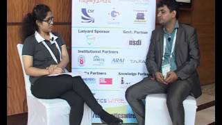 Narendra Joshi, Director, Convexicon Software Soultions India Pvt Ltd