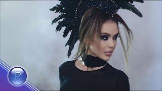 MARIA ft. X & DEE - Lyubima greshka / МАРИЯ ft. X & DEE - Любима грешка, 2014