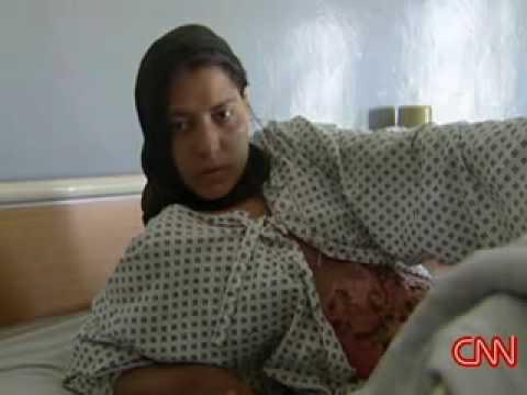 gratis download video - Abuse-of-Women-in-Afganistan--Q654-marry-and-have-sex-with-an-even-onedayold-infant-girl