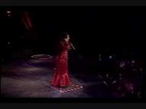 Rose Nascimento - Pra sempre vou Cantar.