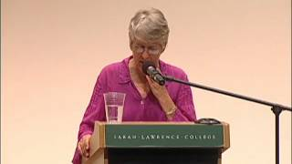 Teaching And Learning In A Diverse And Inequitable World - 2012 Thomas Wright Lecture