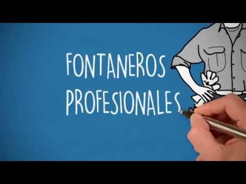 Fontaneros Valencia 24 horas - ☎ Tel. 670 389 473[;;;][;;;]