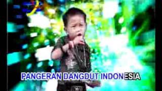 Video Calon Super Star Kab. Batu Bara MP3, 3GP, MP4, WEBM, AVI, FLV Juni 2019