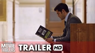 Nonton God S Not Dead 2 Official Trailer  2016  Hd Film Subtitle Indonesia Streaming Movie Download
