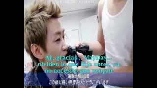 Video Super Junior parodia Siwon explica la relación EunHae MP3, 3GP, MP4, WEBM, AVI, FLV Juli 2018