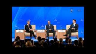Nonton World Energy Congress 2013   Day 1 Keynote Speeches  K  Al Falih  S  Bolze  C  Frei Film Subtitle Indonesia Streaming Movie Download