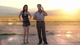 Xhezair Elezi XHEZA - Si Mir Si Keq (Official Video)