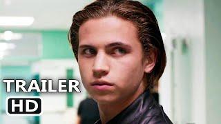 SINISTER SEDUCTION Trailer (2020) Tanner Buchanan, Thriller Movie by Inspiring Cinema