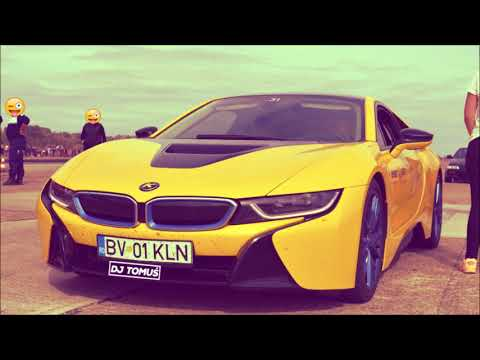 ✪ Nutki Do BMW I8 ✪ 2018 !▼ ☢ JADĄ ŚWIRY! ▼ VOL.4 ✪ DJ TOMUŚ