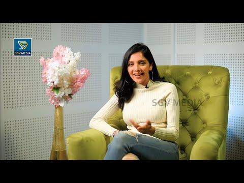 ಲವ್ ಮಾಕ್ಟೆಲ್ ಶುರುವಾದಾಗ ನಮ್ಮ ಕೈಲಿ ಇದಿದ್ದು ಒಂದೇ ಲಕ್ಷ | Milana Nagaraj Interview | Love Mocktail