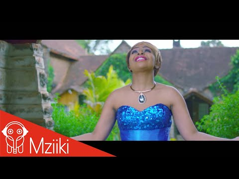 Singer Size 8 returns with new song Pale Pale
