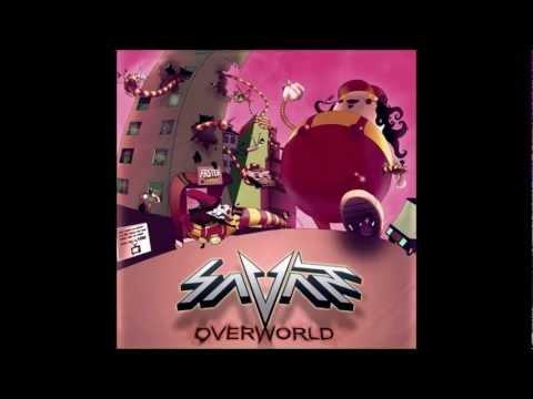 Savant - Breakdown (Original Mix)