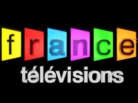 Animation France Télévisions