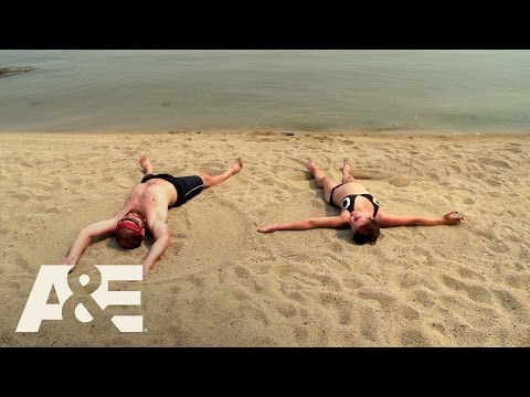 Intervention: Kaeleen is Addicted to Opiates and Alcohol (Season 15, Episode 1) | A&E