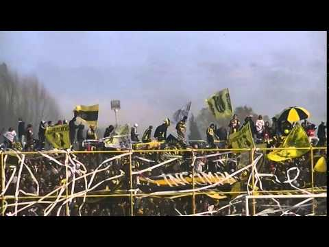 pasion x el deportivo madryn - La Incomparable - Deportivo Madryn
