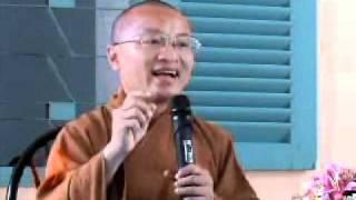 Đời người như nước - Thích Nhật Từ - TuSachPhatHoc.com