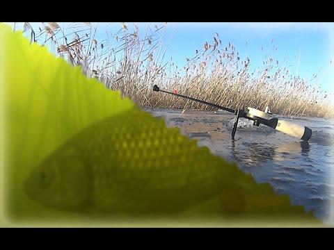 рыбалка на озере первом челябинск сайт
