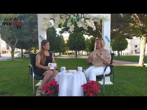 Zeynep ile Girişimci Kadınlar programının bu bölümünde İpekyolu köşe yazarı Şükran AKGÜN konuk oluyor.