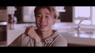 Download Lagu [OFFICIAL MV] Forever Love - V.I.E.T Underground Mp3