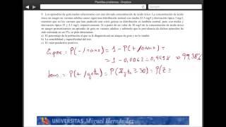 Umh2072 2013-14 Unidad 3 Descripción De Datos Y Distribuciones. Problema 9