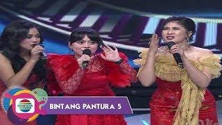 Video W.O.W! Ada FLASHMOB Baru...Goyang Damak Dumuk | Bintang Pantura 5 MP3, 3GP, MP4, WEBM, AVI, FLV Oktober 2018