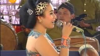 Download Lagu Full Campursari langgam Supra Nada part 2 Mp3