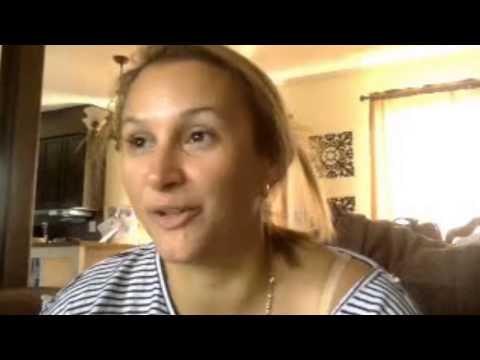 Brantford Video Testimonial