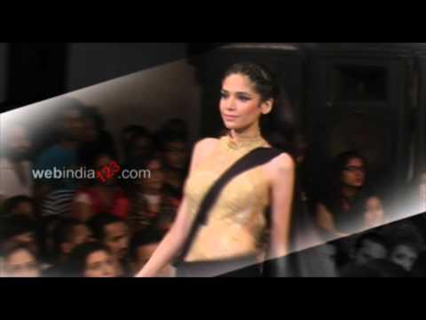 Video Kochi International Fashion Week 2012 download in MP3, 3GP, MP4, WEBM, AVI, FLV January 2017