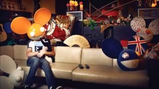Thumbnail for Deadmau5 — Cthulhu Dreams