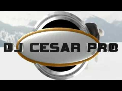 Western songs dj Cesar pro Uganda