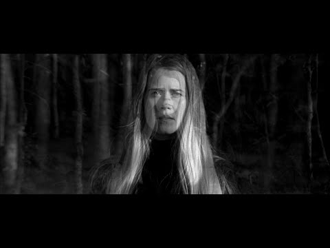 Anna von Hausswolff shares video for 'Evocation'