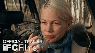 Nonton Certain Women   Official Trailer I Hd I Ifc Films Film Subtitle Indonesia Streaming Movie Download