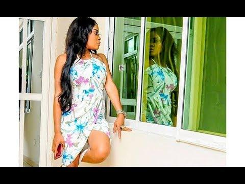 TEMI - Latest Yoruba Movie 2018 Drama Starring Kemi Afolabi | Tope Solaja | Tope Solaja