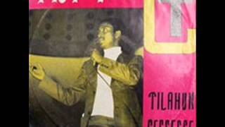 Tilahun Gessesse - Ney Esti / Kotu Mie. In Amharic&Oromiffa.