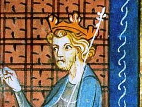 King Henry II (1133-1189) - Pt 3/3