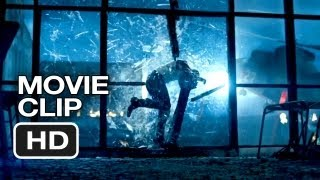 Nonton A Good Day To Die Hard Movie Clip   Chernobyl  2013    Bruce Willis Movie Hd Film Subtitle Indonesia Streaming Movie Download