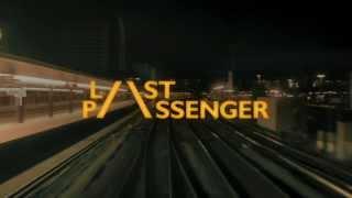 Nonton Pekeln   J  Zda  Last Passenger    2013   Cz Trailer Dabing  Hd  Film Subtitle Indonesia Streaming Movie Download