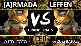 CEO 2015 Grand Finals