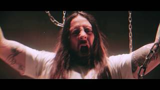 Thy Art Is Murder lanza video oficial para el tema  Puppet Master