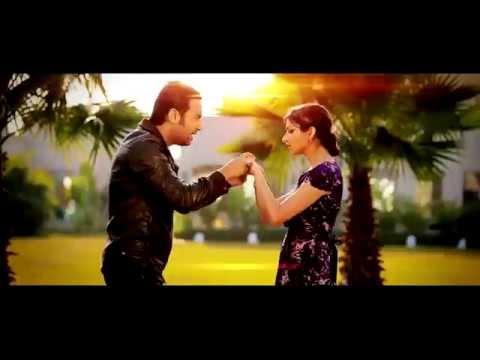 Yaari Te Sardari | Sippy Gill Feat Desi Crew | Full Official Music Video