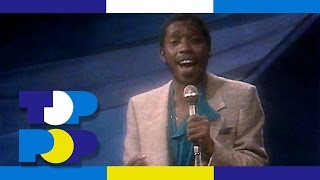 Nonton Jeffrey Osborne   On The Wings Of Love     Toppop Film Subtitle Indonesia Streaming Movie Download
