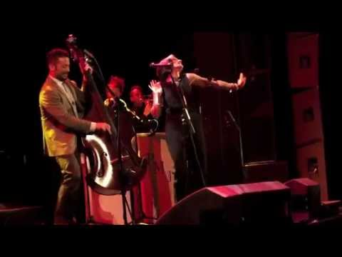 Video Postmodern Jukebox  - All About That Bass download in MP3, 3GP, MP4, WEBM, AVI, FLV January 2017