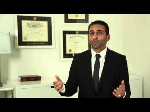 Dealing With Insurance Companies Following A Car Accident | Car Accident Insurance Claims